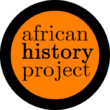 African History Project