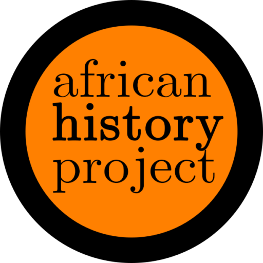 Logo - African History Project Orange copy.png