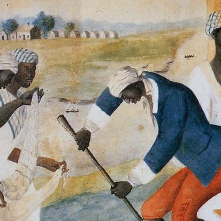 """""""Pre-, Post-, Colonial"""" – Periodising African History"""