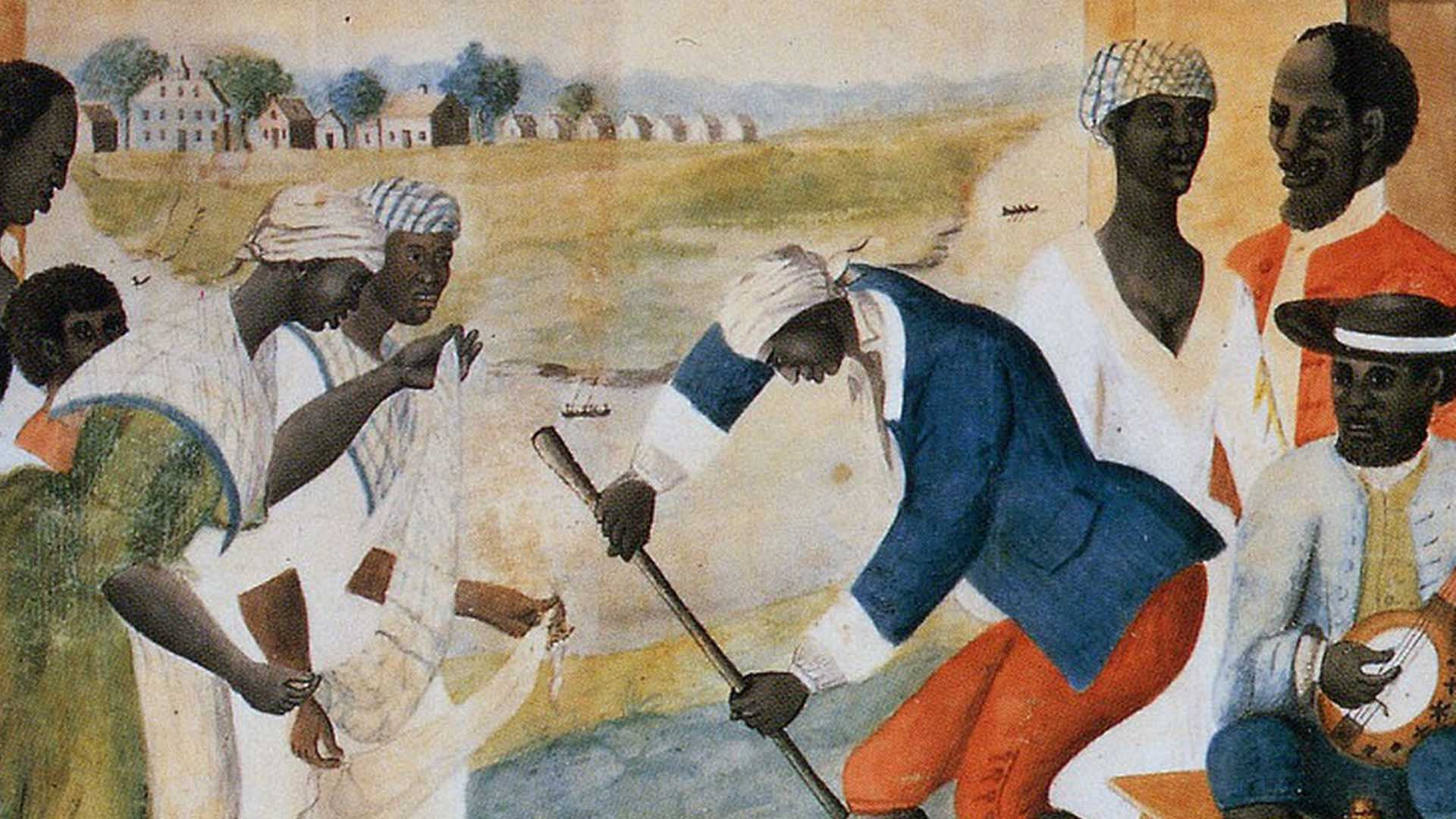 Featured Image (2) – African History Project – African 1500 – 1800