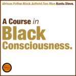 AHP - Graphics - A Course in Black Consciousness copy 500