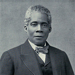 African History Project - Blyden (3) copy