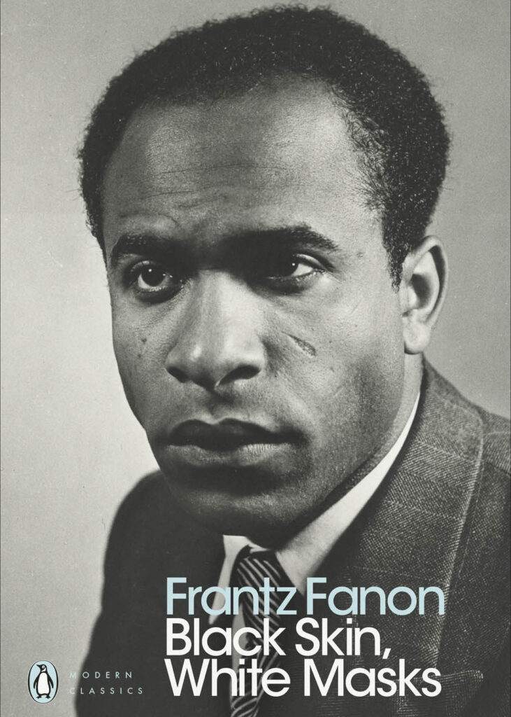 African-History-Project-Fanon-copy