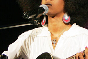 African History Project - Lauryn Hill copy 500 (2)