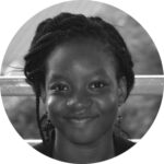 African History Project - Tishe Wuraola