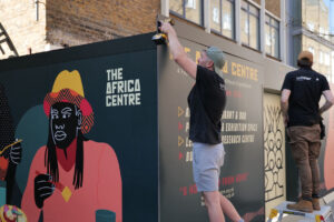 African History Project – Africa Centre copy