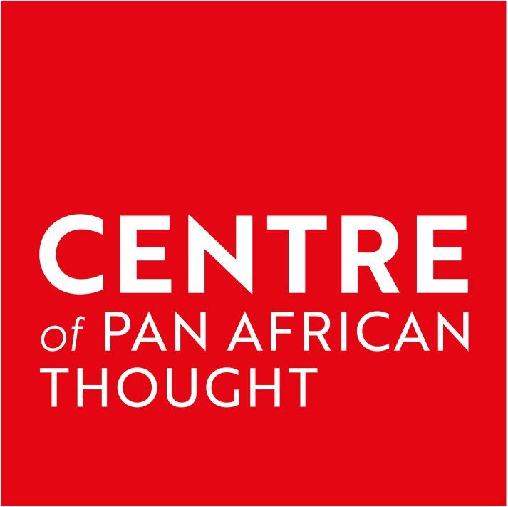 African History Project - Centre of Pan African Thought