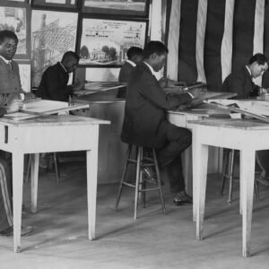 African History Project - Tuskegee University1 copy